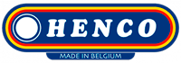 henco_logo