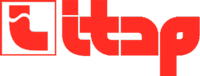 itap_logo